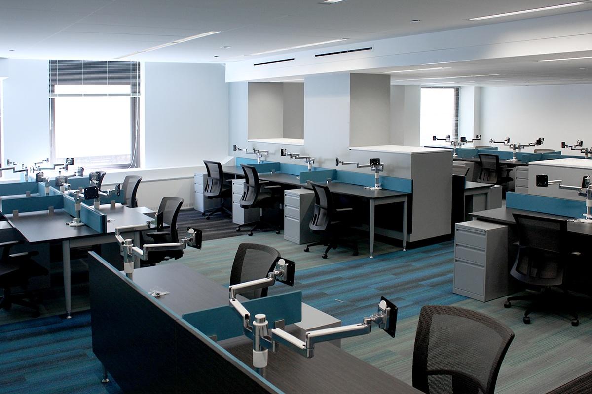 Engineering firm.jpg