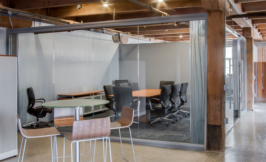 Glass-conference-room-with-3form-ecoresin-decorative-panels.jpg
