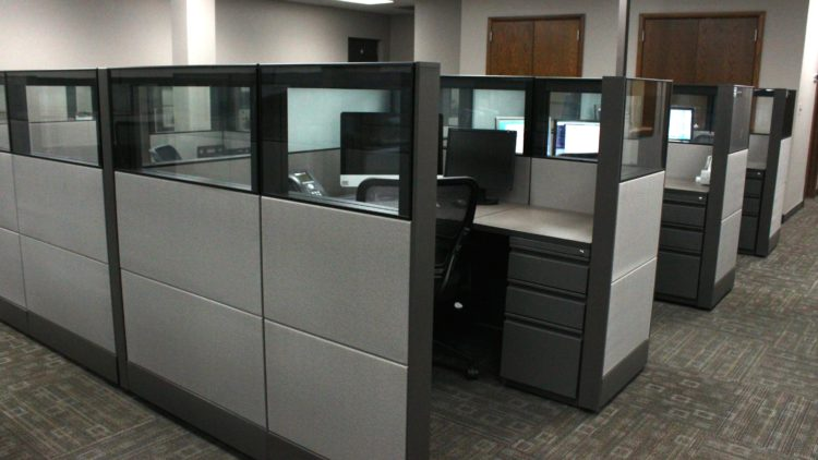 RightSOURCE   Rightsize Facility