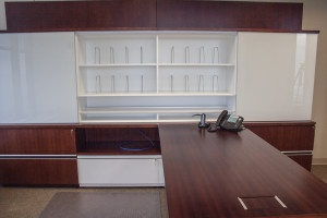 Office Move Disasters
