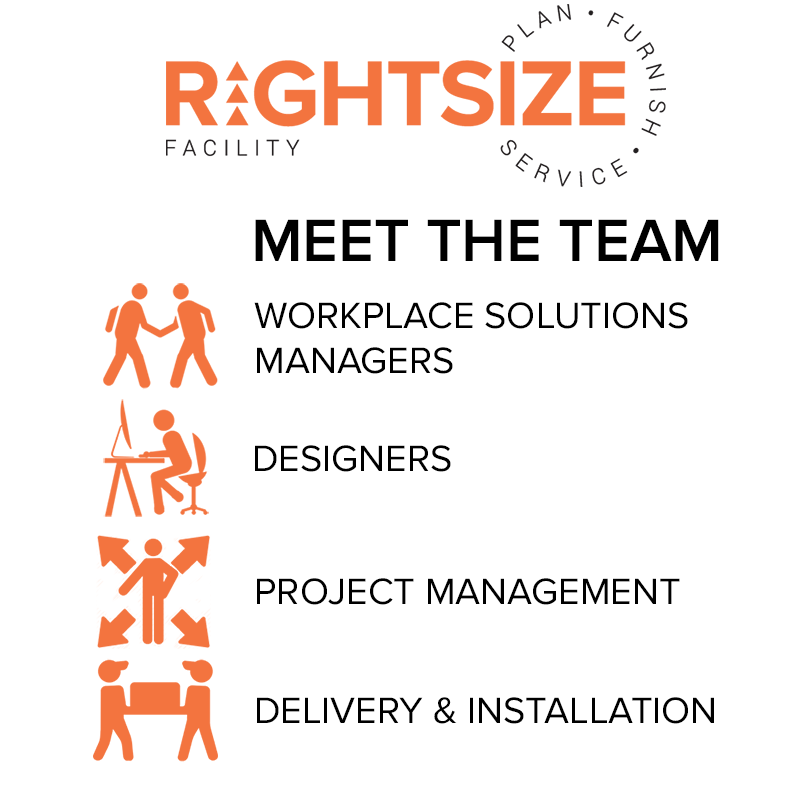 Meet the Team graphic-3.png