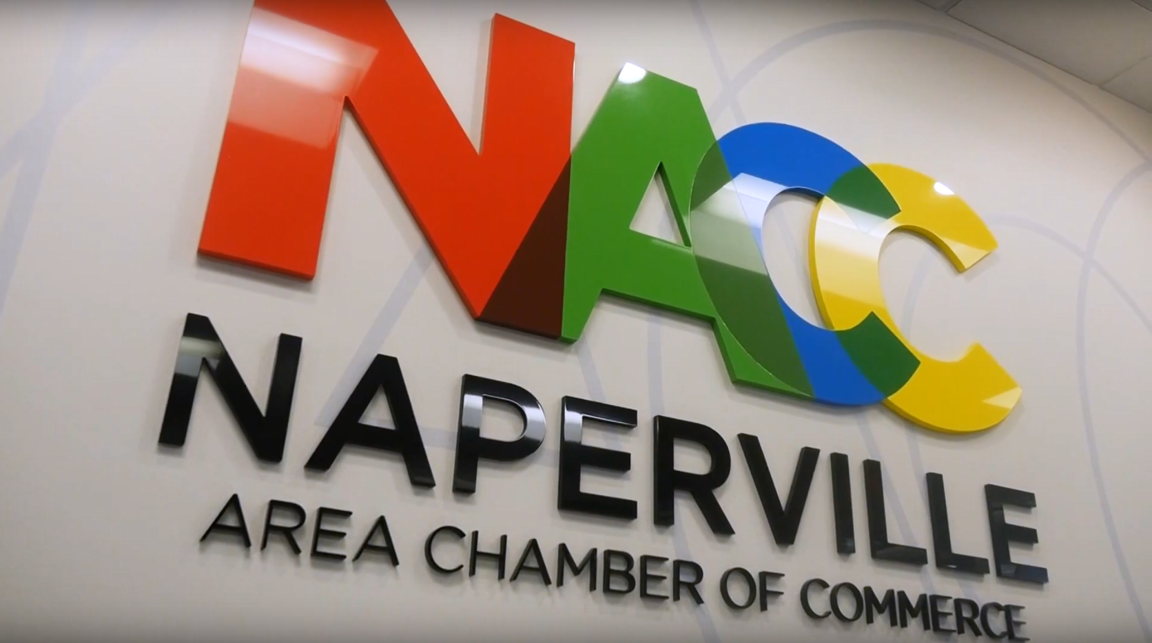 Naperville chamber wall logo.png