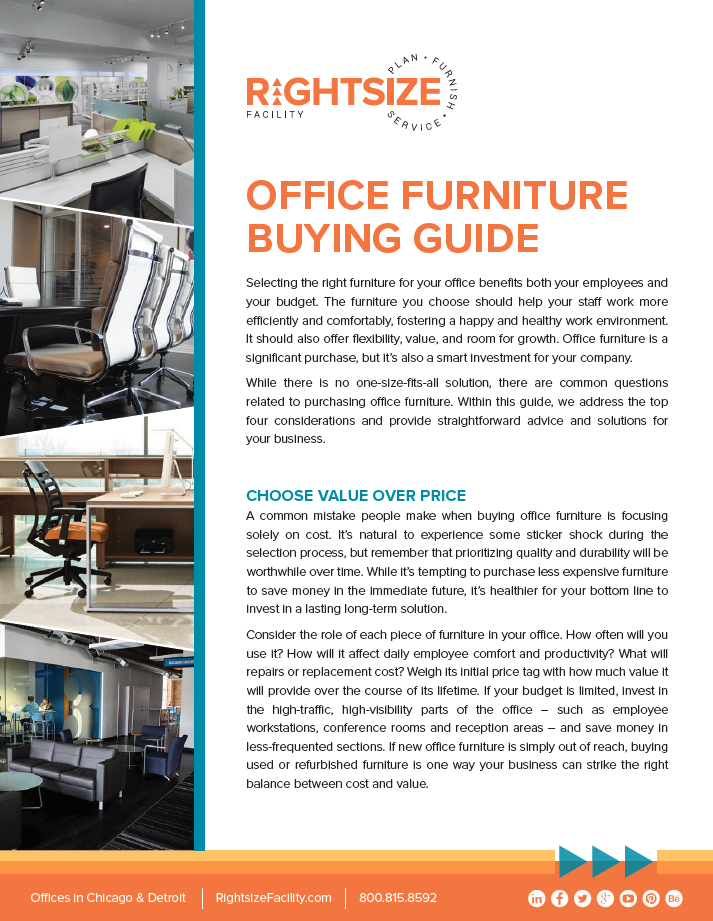Office Furniture Buying Guide cover.png