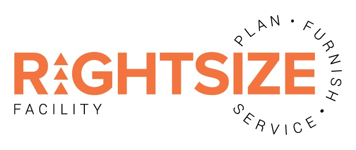 RS-Logo-RGB-25.jpg