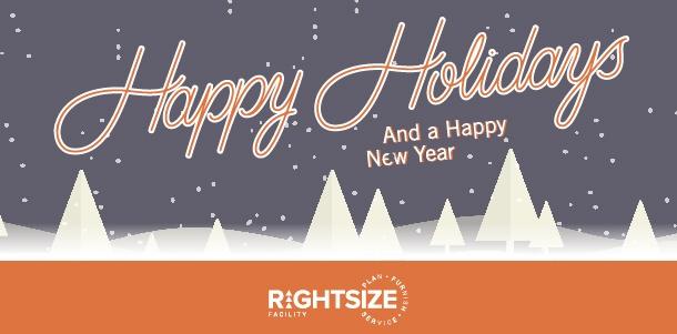 RS_Holidaypost_Newsletter-01-1.jpg