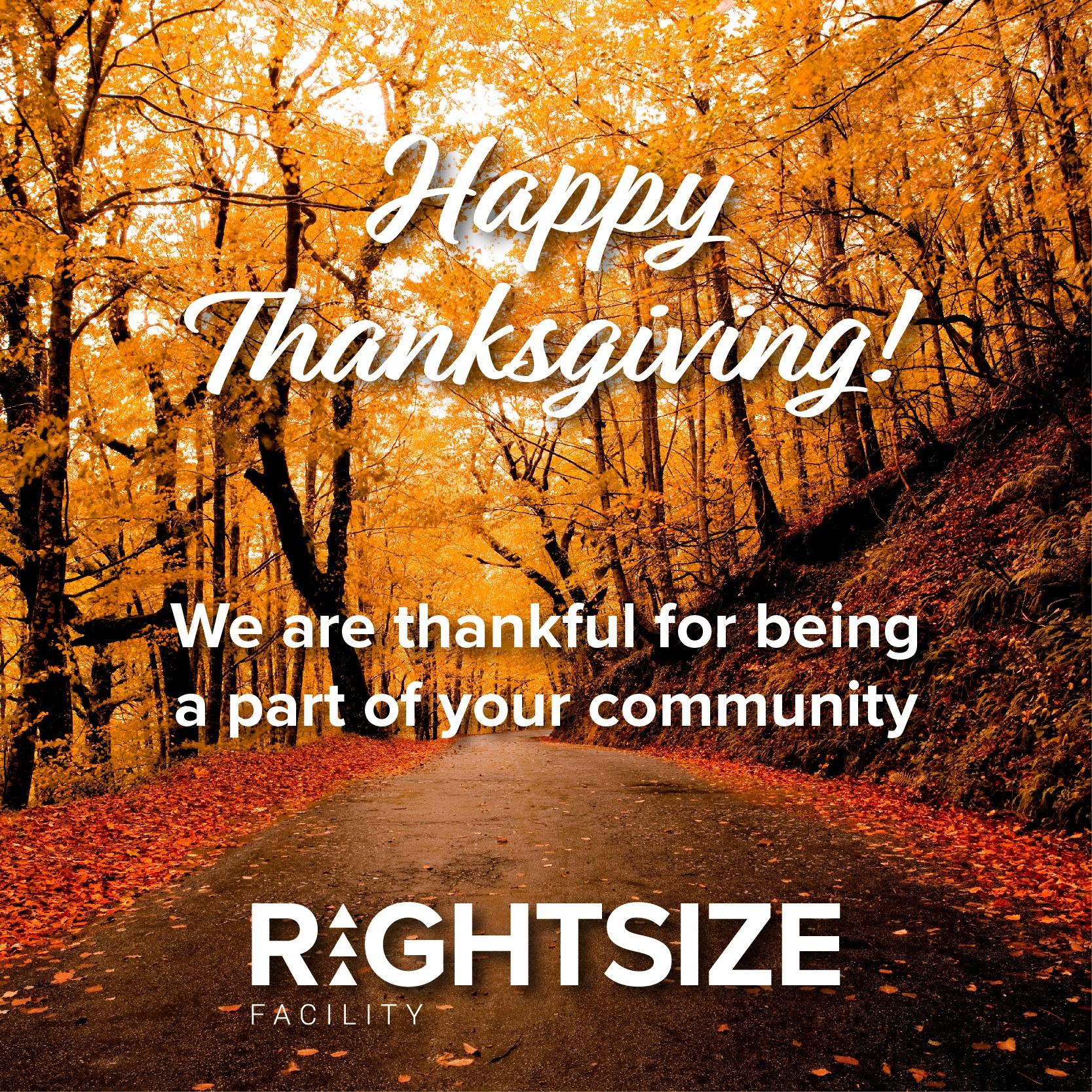 Thanksgiving-2.jpg