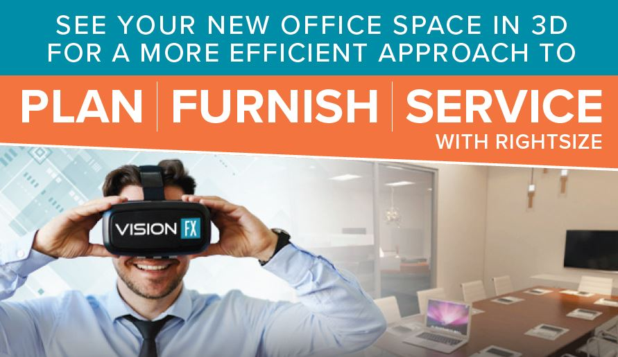 See your office with VisionFX