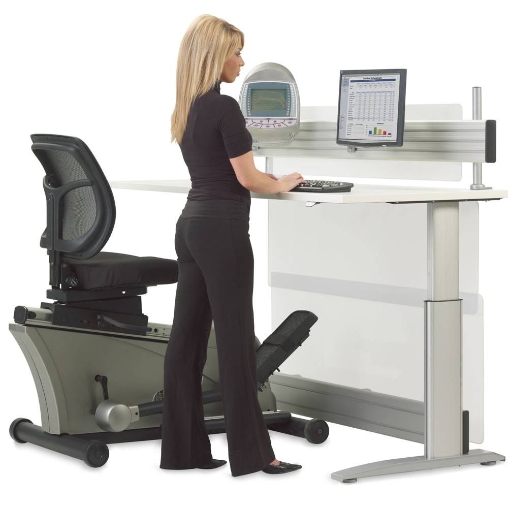 adjustable pros news of vs standing the cons height which office sitting one blogs a desk your desks health is and for better