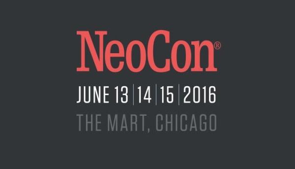 neocon-2016-600x343.jpg