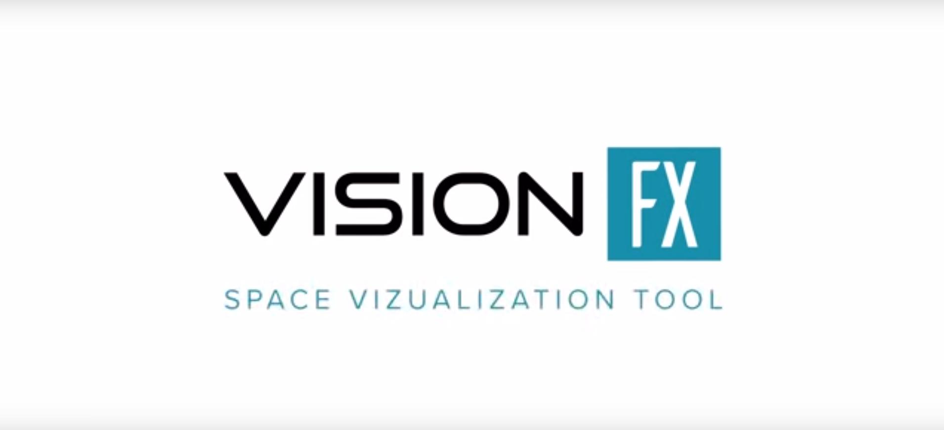 visionfx-2.png